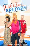 little britain slots free